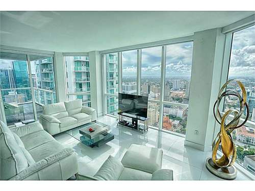 # 17979447 - £763,127 - 3 Bed Condo, Florida, USA
