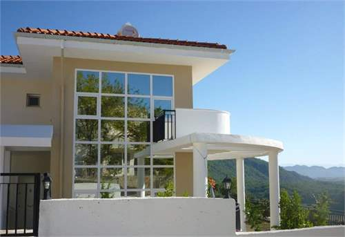 # 17067557 - £315,000 - 3 Bed Villa, Dalaman, Mugla, Turkey