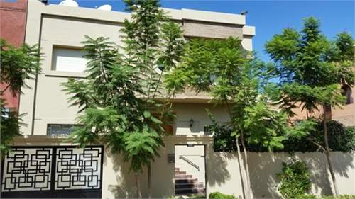 Property ID: 25757999 - Click to View More Information