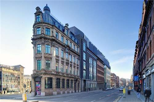 # 17616262 - From £74,800 to £177,400 - Room, Liverpool, Merseyside, England, United Kingdom