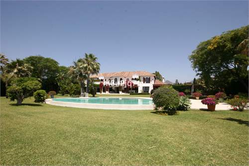 Property ID: 24230867 - Click to View More Information