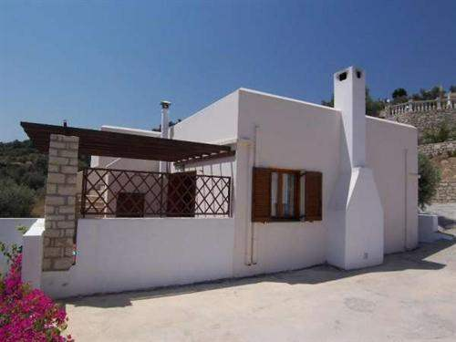 Greek Real Estate #5968272 - &pound;99,975 - 2 Bed Bungalow