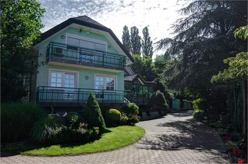 # 12961932 - £330,582 - 7 Bed House, Duplek, Slovenia