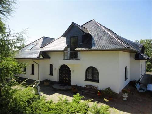 Property ID: 32665341 - Click to View More Information