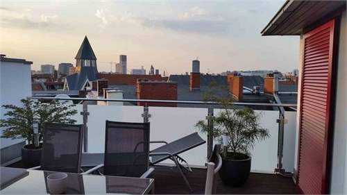 Property ID: 37925920 - Click to View More Information