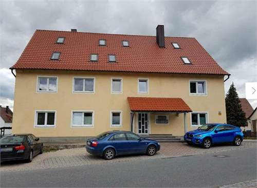 Property ID: 40095959 - Click to View More Information