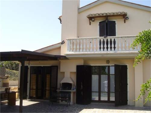 Italian Real Estate #7478157 - £439,036 - 6 Bed Villa
