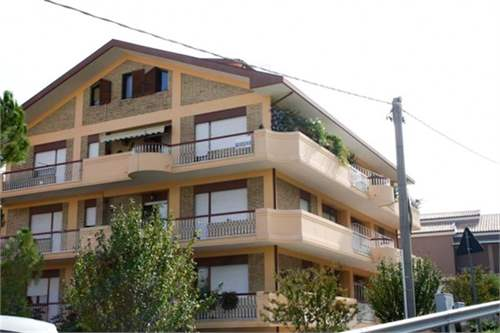 Italian Real Estate #7581278 - £132,215 - 2 Bedroom Flat