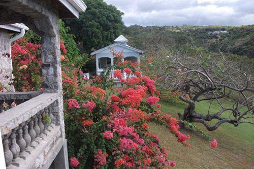 St Lucia Real Estate #4556537 - £902,335 - 4 Bedroom Cottage