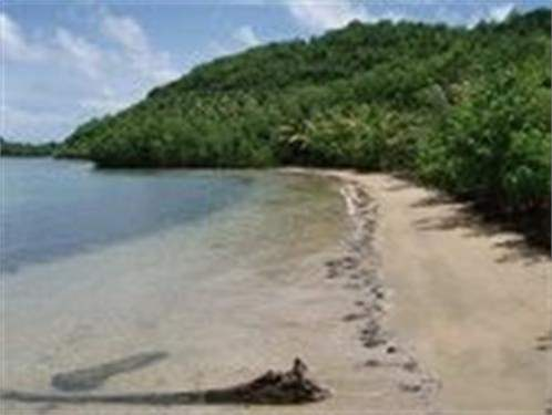 St Lucia Real Estate #5118787 - £1,742,440 - Development Land