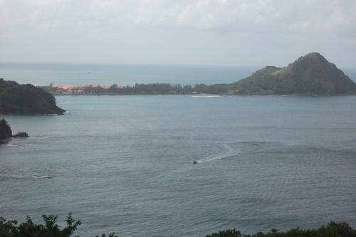 # 5118788 - £439,140 - Building Plot, Cap Estate, Gros-Islet, St Lucia