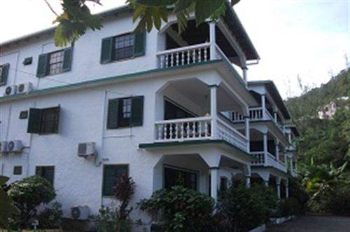 # 5118795 - £193,024 - 3 Bed Condo, Reduit, Gros-Islet, St Lucia