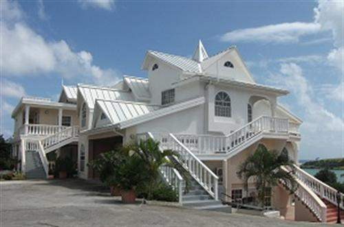 St Lucia Real Estate #5126862 - £2,810,250 - Hotel