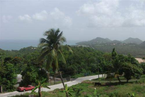 St Lucia Real Estate #5203400 - £192,628 - 3 Bed Villa