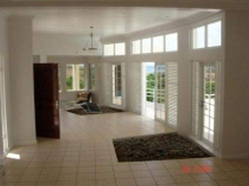 # 5253095 - £335,117 - 4 Bed Villa, Cap Estate, Gros-Islet, St Lucia