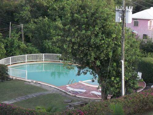 # 5287842 - £132,140 - 1 Bed Apartment, Cap Estate, Gros-Islet, St Lucia