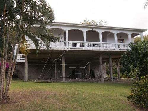# 5483807 - £293,650 - 5 Bed House, Micoud, Micoud region, St Lucia