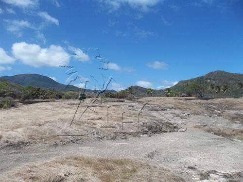 St Lucia Real Estate #5560633 - £10,877,431 - Development Land