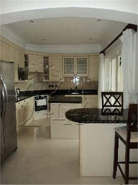 St Lucia Real Estate #5586228 - £217,805 - 3 Bedroom Townhouse