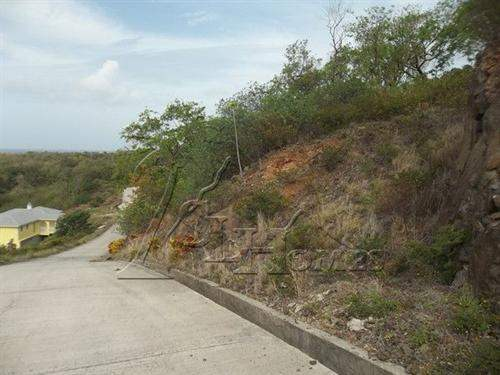 St Lucia Real Estate #5588388 - £482,282 - Development Land