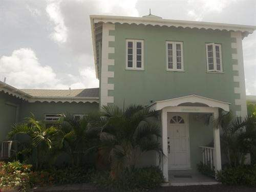 St Lucia Real Estate #5991580 - £342,265 - 2 Bed House