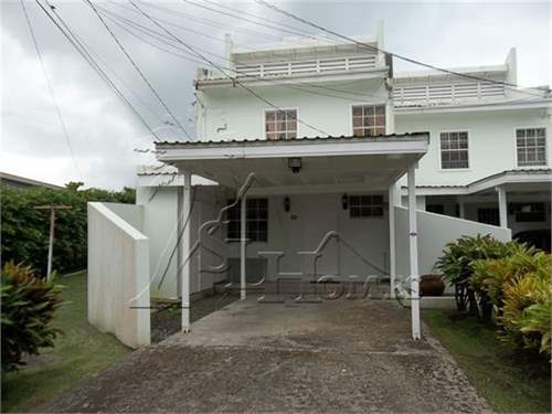# 6939062 - £180,960 - 2 Bed Condo, Castries, Castries region, St Lucia
