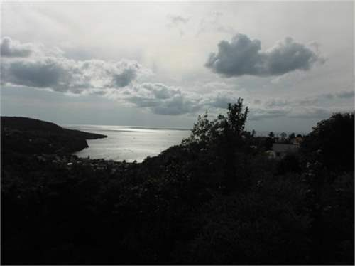 St Lucia Real Estate #7397947 - £24,560 - Flat