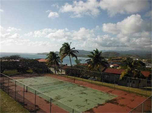 St Lucia Real Estate #7397950 - £39,826 - Flat