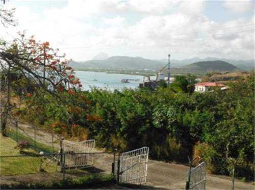 St Lucia Real Estate #7697619 - £163,986 - 3 Bedroom Bungalow