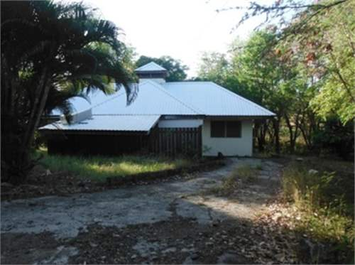 # 9365286 - £220,880 - 2 Bed Cottage, Cap Estate, Gros-Islet, St Lucia