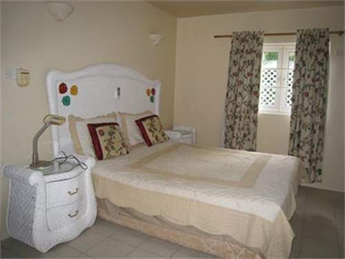 # 9365293 - £140,360 - 2 Bed Condo, Cap Estate, Gros-Islet, St Lucia