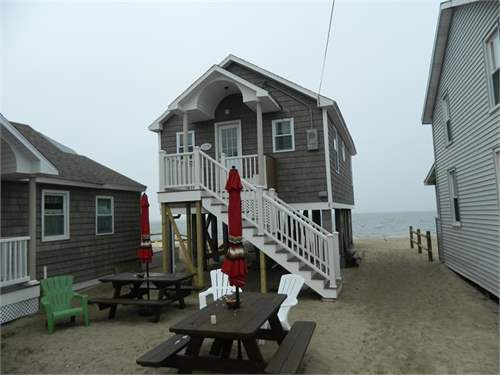 Property ID: 20659531 - Click to View More Information