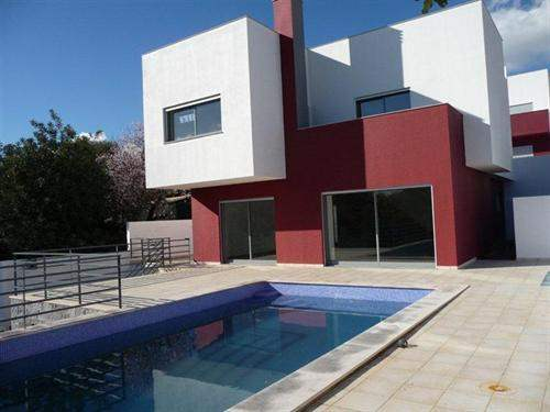 Portuguese Real Estate #2785461 - £287,928 - 3 Bedroom Villa