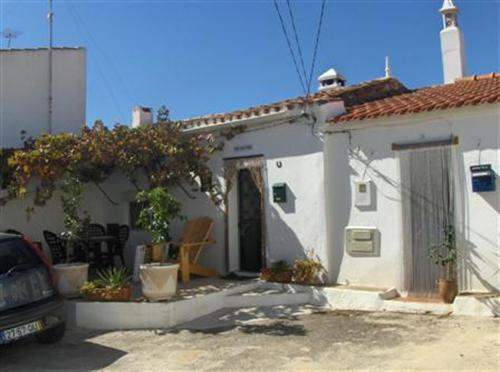 # 3533023 - £51,708 - 2 Bed Cottage, Castro Marim, Faro region, Portugal