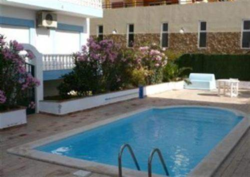 # 4228307 - £69,582 - 2 Bed Apartment, Tavira, Faro region, Portugal
