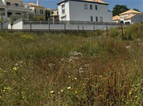 # 5255022 - £71,200 - Building Plot, Tavira, Faro region, Portugal
