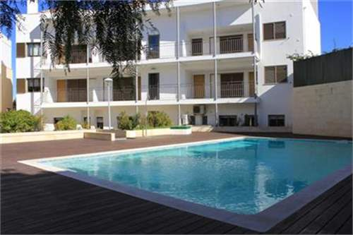 # 6708695 - £148,943 - 2 Bed Apartment, Tavira, Faro region, Portugal