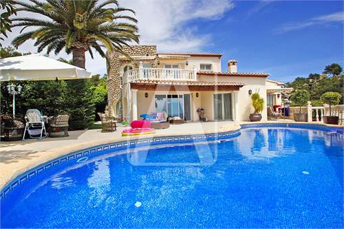 Property ID: 24398224 - Click to View More Information