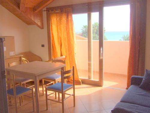 # 2977430 - £104,170 - 1 Bed Penthouse, Sal, Cape Verde