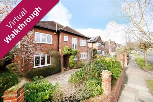 Property ID: 23237768 - Click to View More Information