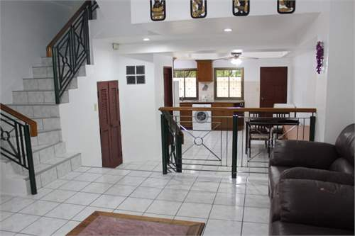 # 12278113 - £171,298 - 2 Bed House, Patong Beach, Phuket Province, Thailand