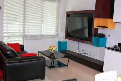 # 17837519 - £69,028 - 2 Bed House, Phuket, Phuket, Thailand