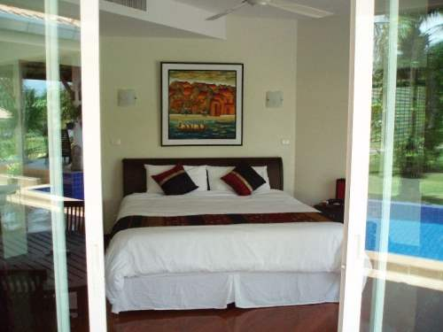 # 4462138 - £189,007 - 2 Bed House, Kathu, Amphoe Kathu, Phuket, Thailand