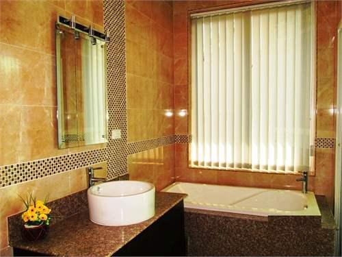 # 4479949 - £249,185 - 4 Bed House, Phuket, Phuket Province, Thailand