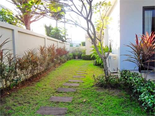 # 5748218 - £127,241 - 2 Bed House, Ban Layan, Phuket Province, Thailand