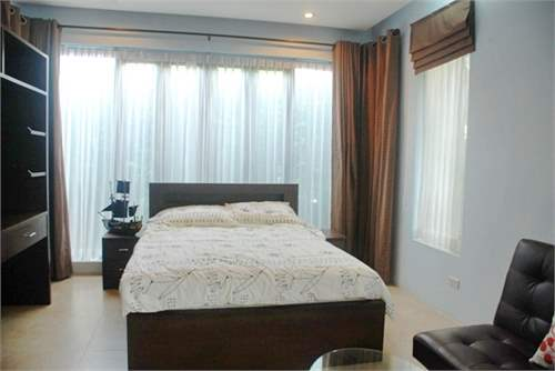 # 6264846 - £238,420 - 4 Bed House, Chalong, Phuket Province, Thailand