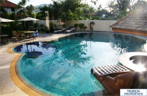 Spacious pool house for sale in Kathu – ID: 6351602_img_3