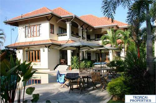 Spacious pool house for sale in Kathu – ID: 6351602_img_5