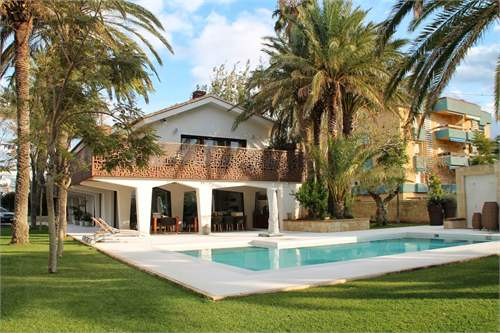 Property ID: 31308732 - Click to View More Information