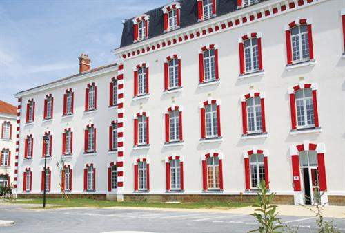 # 3925287 - From £99,655 to £108,250 - 1 Bed New Apartment, Marne, Champagne-Ardenne, France